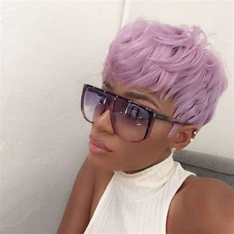 platinum blonde 27 piece hair top 7 short and cute 27 piece hairstyles hairstylec