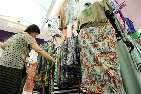Clothes To Beat The Heat by Refrigerator Clothes Help Beat The Heat Korea Net