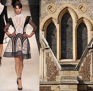 design fashion inspiration 17 best images about concept fashion inspired by