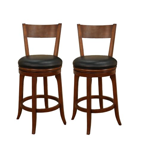 costco bar stools outdoor large size of bar bar stools for costco outdoor bar stools thelooper 19deb5722144