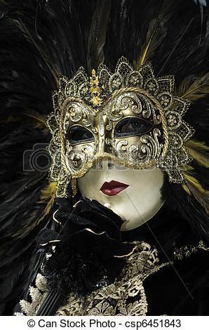 banco veneziano banco de fotos de veneziano m 225 scara carnaval um