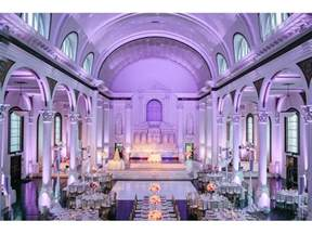 rooftop wedding locations in los angeles top wedding venues in los angeles this year los altos ca patch