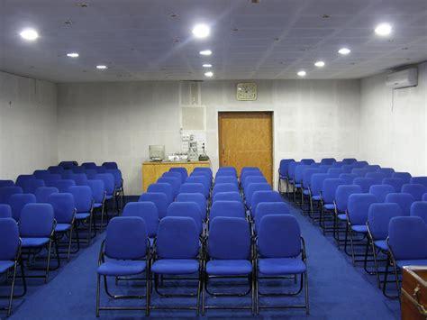potters house church worship anutone