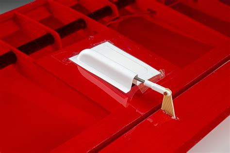 Pen Paper Scotch Mounting 110 3a sparkfun inventor s kit experiment guide v4 0 learn