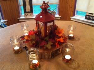 Fall Country Wedding Decoration Ideas - pin by alana johnson city meets country boy on
