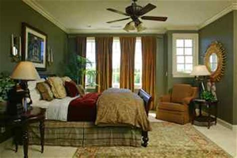 home decor master bedroom design making his and hers