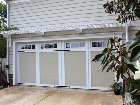 pergolas garaje pergola design ideas garage door pergola above garage door