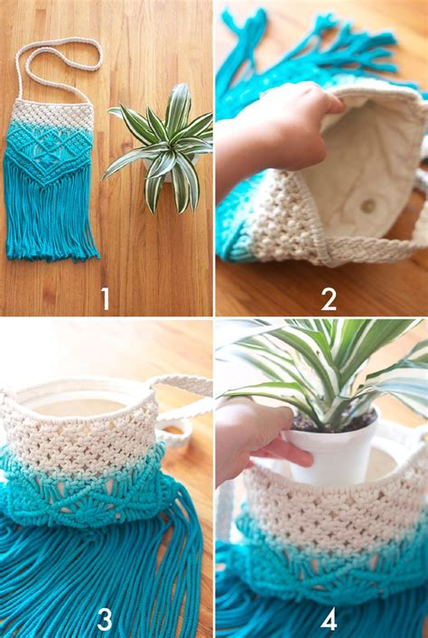 diy meaning 1000 images about crafting insanity macrame edition on