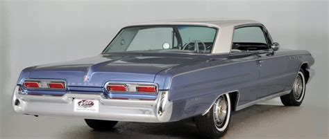 blue book value for used cars 1962 buick special electronic throttle control 1962 buick electra 225 volo auto museum