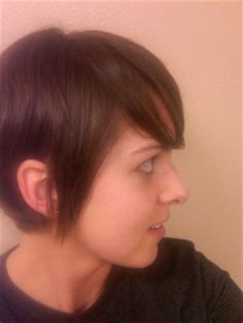 how to grow out a pixie cut without losing your mind 1000 images about growing out a pixie on pinterest emma