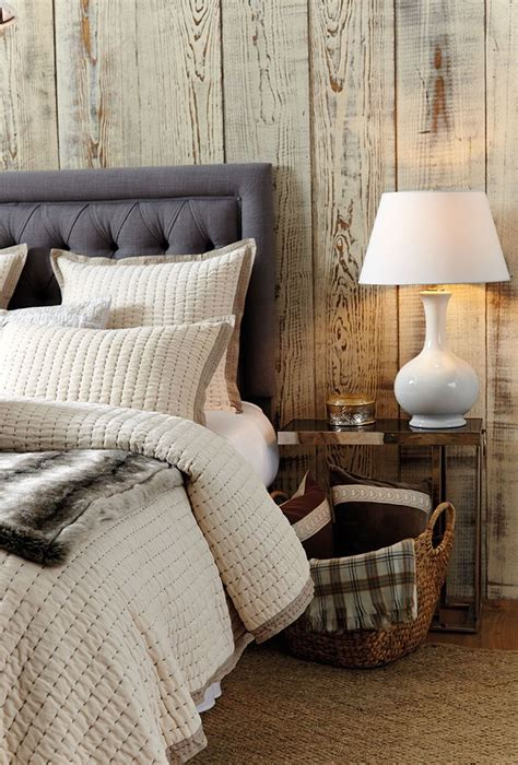 large basket for storing throw pillows 10 ways to cozy up your bedroom for fall bedrooms throw