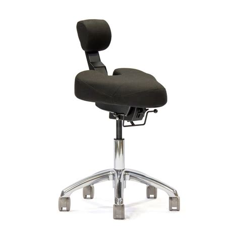 Crown Seating Saddle Stool by Best 25 Ergonomic Chair Ideas On