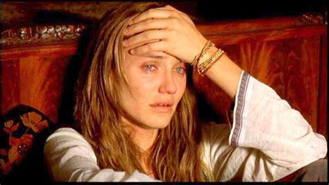 imagenes de gente llorando photos of cameron diaz