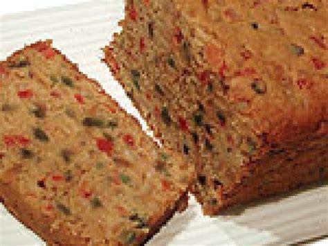 a p fruitcake fruit cake recipe food network