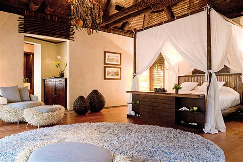 island themed bedroom ideas decorating with a south pacific island influence