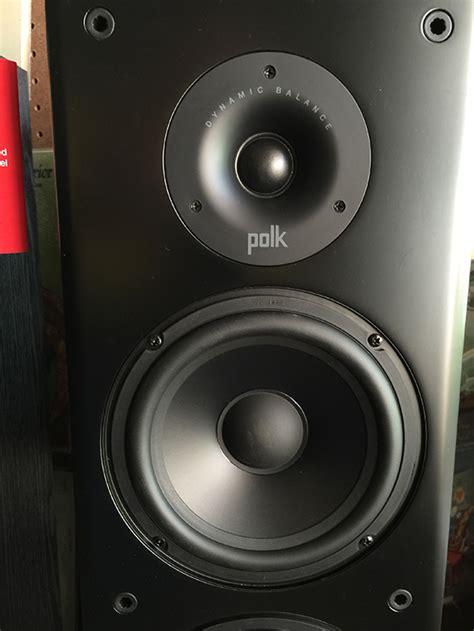 28 polk audio home theater speakers polk audio