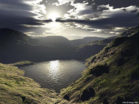 Gambar Pegunungan foto gunung dan gambar pegunungan yang indah dan spektakuler