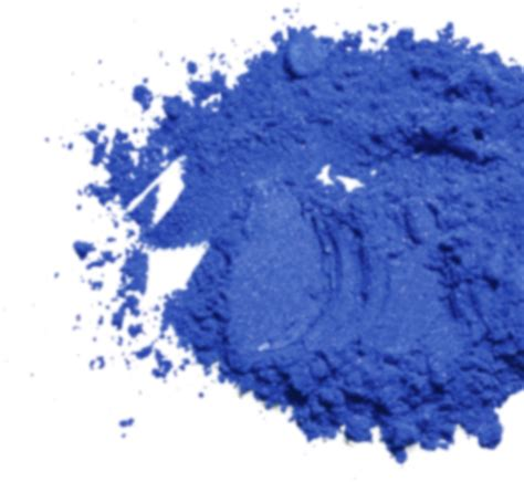buy lapis lazuli pigment ultramarine pigment is