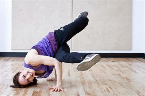 beginner breakdancing baby freeze loafers cocoa wednesday and my favourite five this week