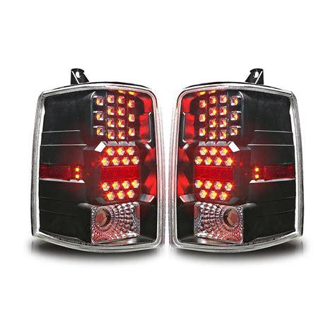 Jeep Grand Lights Jeep Lights
