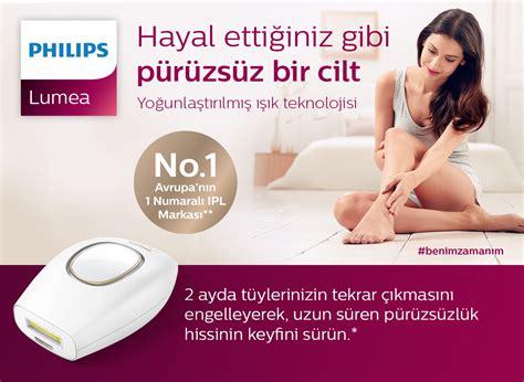 Lu Philips Essential philips lumea ipl essential sc1983 00 lazer epilasyon t 252 y