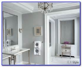 Popular Bedroom Paint Colors popular bedroom colors great most popular paint colors for bedrooms