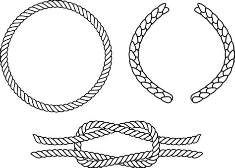 inkscape tutorial rope use inkscape to draw vector rope in any shape inkscape