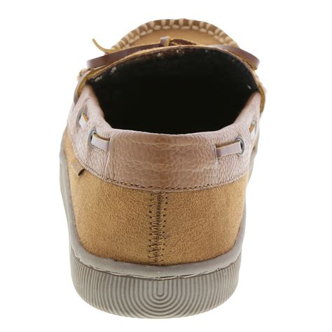 payless mens slippers airwalk s slipper shoe payless