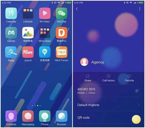 download themes for micromax canvas a1 download xiaomi mi 6 stock wallpaper in qhd and mi 6 theme