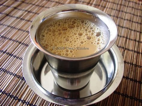 Coffee Filter madras filter coffee uma s kitchen