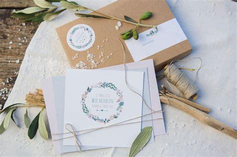 hochzeitseinladung olive hochzeitseinladung wedding invitation hochzeit auf