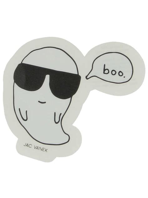 Coole Sticker Online by Buy Zumiez Cool Boo Sticker Online At Blue Tomato