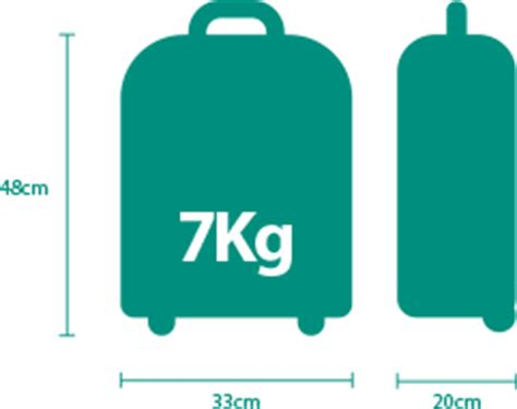 Aer Lingus Regional Cabin Baggage aer lingus carry on sizes what you can take on board