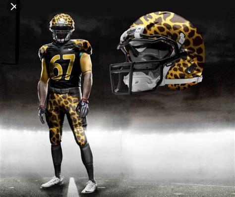 Jacksonville Mba Reviews by Buy New Jaguar Jerseys 60