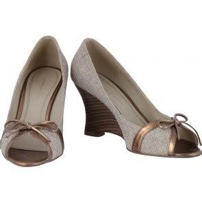 Sepatu Charles N Keith Terbaru Koleksi Sepatu Dan Aksesoris Dari Charles And Keith Di Tinkerlust