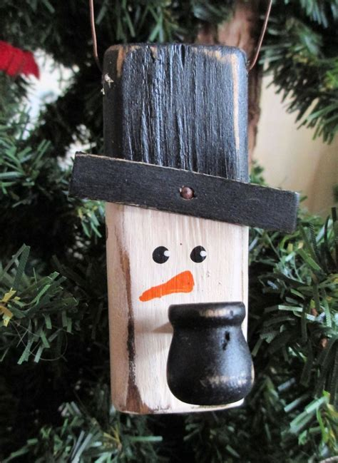 Handmade Wooden Decorations - pin by fields on primitive