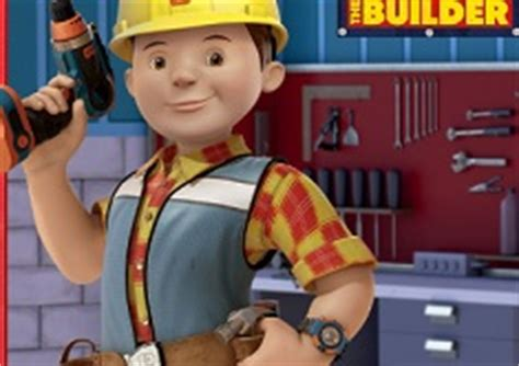 bob the builder design a house bob the builder house design home design and style
