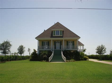 Northshore Beach Slidell La Slidell Real Estate For Sale Homes For Sale Slidell