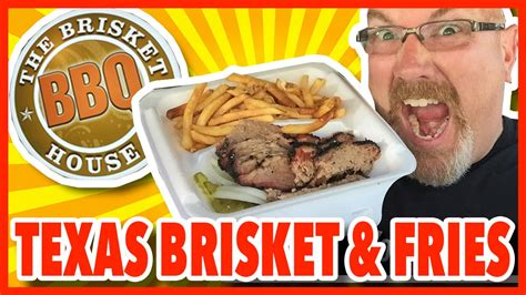 brisket house deer park the brisket house in deer park texas youtube