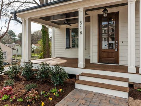 exterior farmhouse paint colors google search exterior