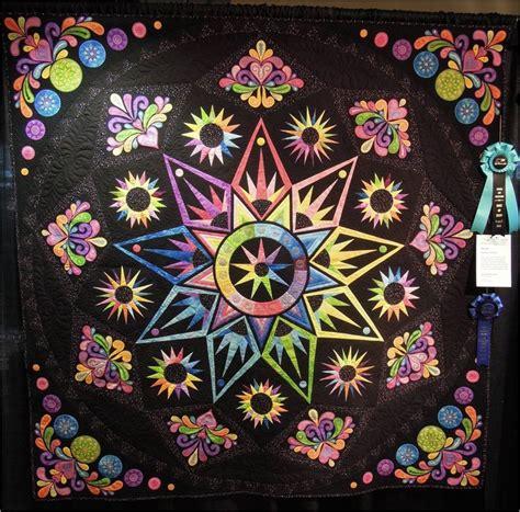 quilt design inspiration quilt inspiration sarah vedeler designs pinterest