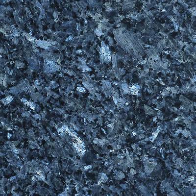 china granite floor tiles blue pearl china polished