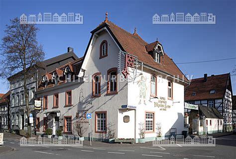 Haus Der Wohnkultur Soest by Pilgrimhaus Soest Architektur Bildarchiv