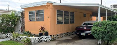 mobile home for sale largo fl shangri la 29