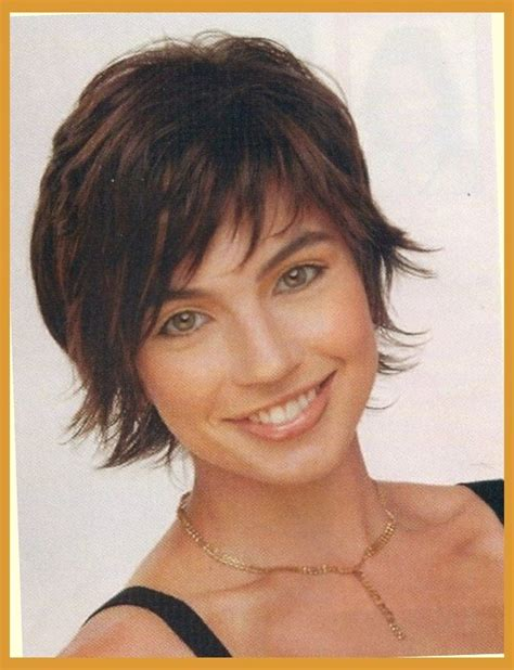 short wispy haircuts for older women wispy cuts wispy short hairstyles short wispy