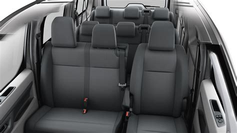 toyota proace new proace vans and commercials toyota ireland grandons