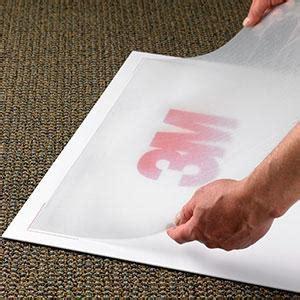 amazon.com: 3m hand masker dirt catcher super sticky mat