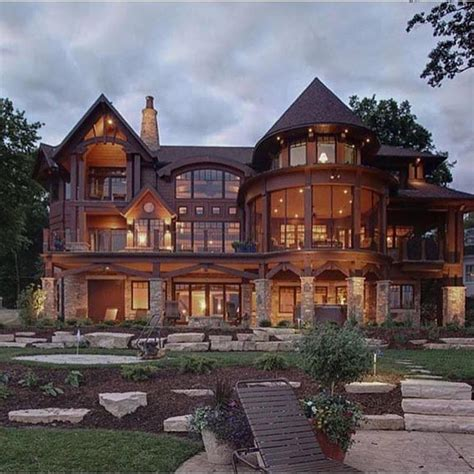 the most luxurious homes in the world top 30 most luxurious houses in the world check them now