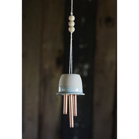 copper home decor diy projects the cottage market copper home decor diy projects the cottage market