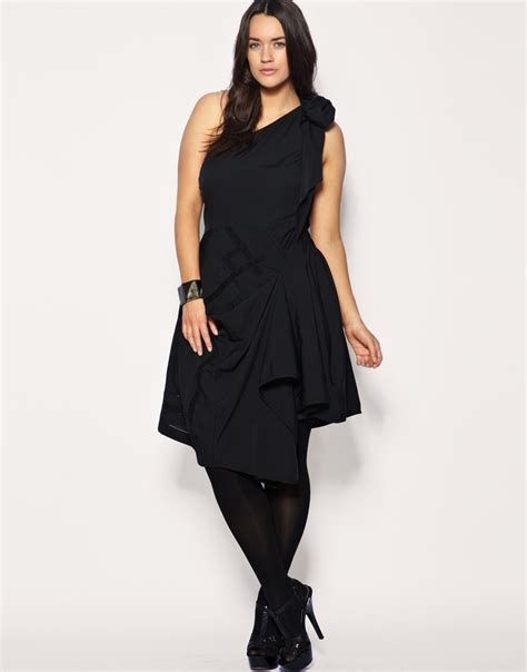holiday dresses for plus size 171 clothing for large ladies